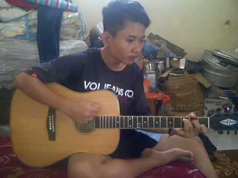 Slank-Virus cover acoustic