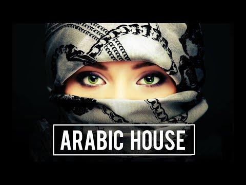 Ultimate Arabic House Club Music Mix 2018