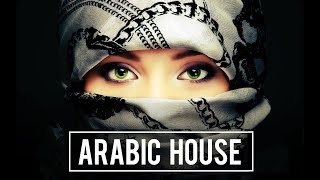 Ultimate Arabic House Club Music