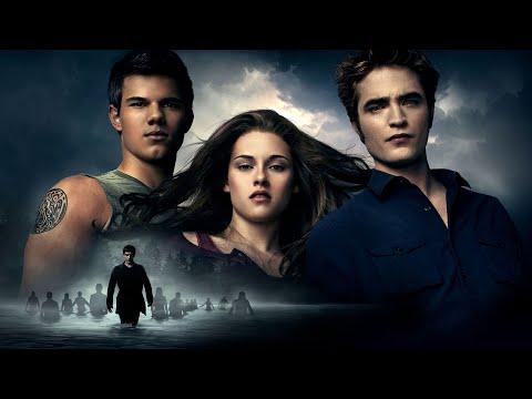 Action Adventure Movie 2021  THE TWILIGHT SAGA: ECLIPSE 2010 Full Movie HD  Best Action Movies