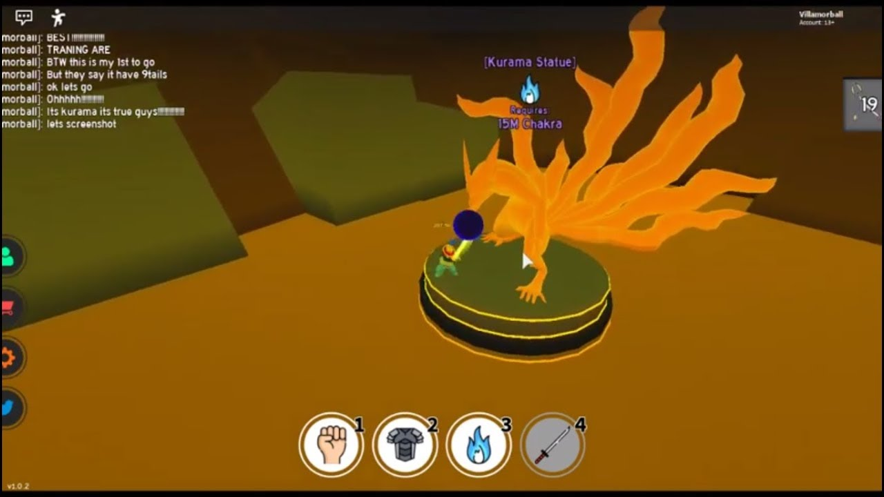 Roblox Anime Fighting Simulator All Training Locations Real - Anime Fighting Simulator All Training Area And The Secret