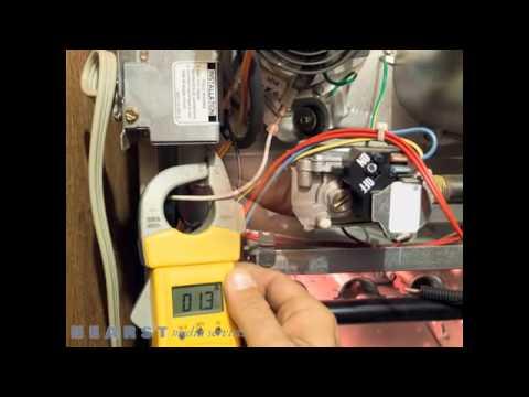 Owens Electical Heating & Air Conditioning Brady TX 76825