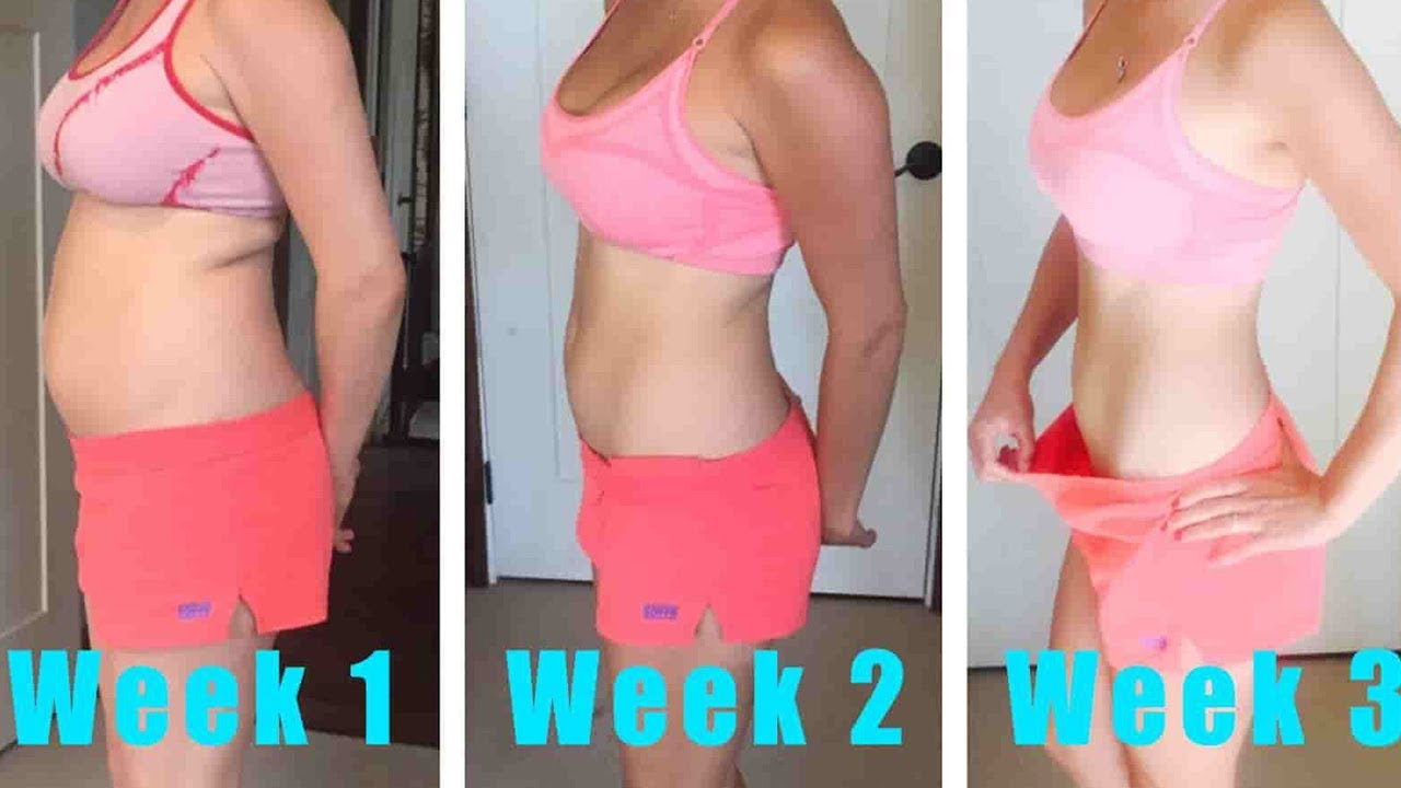 How Long Does It Take To Lose 10 Pounds? Lose Weight Fast