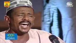 محمد النصري :: لا تنجع :: اغاني طنبور 2018