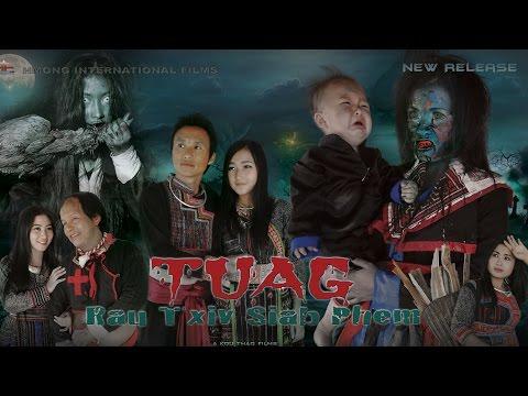 Tuag Rau Txiv Siab Phem (Trailer) thumbnail