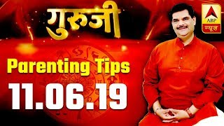 Parenting Tips: Stop Your Child From Lying During Studies | ABP News