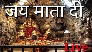 JOR SE BOLO JAI MATA DI| Jai Maa Vaishno Devi  |Happy Navratri Special 2019 | Whatsapp Status Video