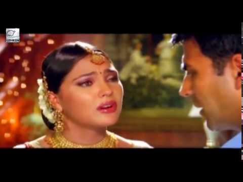 Shekhar  Andaaz   Full Hindi Movie   Akshay Kumar, Priyanka Chopra, Lara Dutt