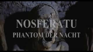 Носферату: Призрак ночи. Nosferatu.  (1979)