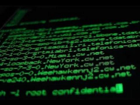 Hacker Müziği/Hack Müziği