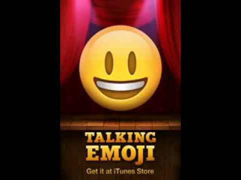 Emoji Wallpaper Quotes تلحس طيزي مضحك جدا Youtube
