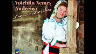 Voichita Nemes - Mamuca, inima me - CD - Cat mi-a zace cetera
