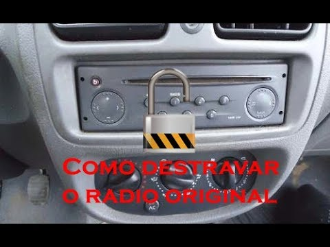 recuperer code radio renault funnydog tv. Black Bedroom Furniture Sets. Home Design Ideas