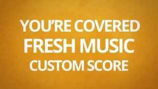Pelman Music And Sound Design