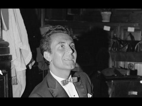 Mozart - Robert Veyron-Lacroix (1957) Sonates K. 279, 333, 457 (Piano Pleyel)