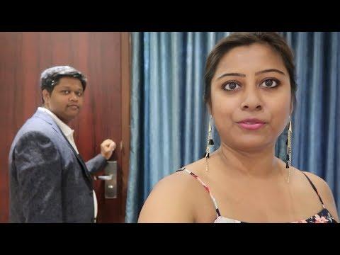 Indian Vlogger Soumali || Subha Subha Hum Kaha Chaldea ?? Aur Kaun??