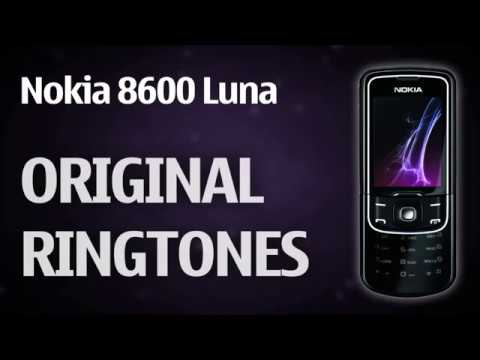 The right way to make music on ringtone on Nokia 6