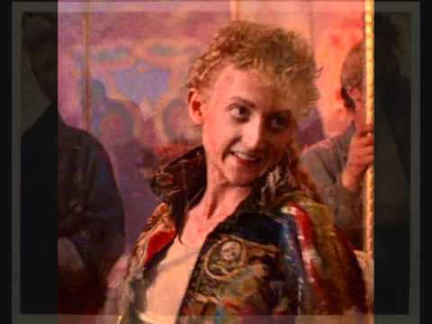 The Lost Boys: Marko  Cry Little Sister