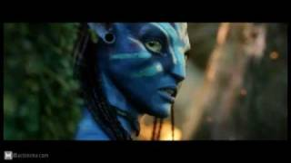"Avatar soundtrack ""True Heroes"" [by Erik Arbores (13)]"