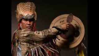 �������� ���� Древняя Монгольская Песня Горловое Пение ������