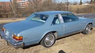 1977-Buick-Riviera 1977 Buick Lesabre