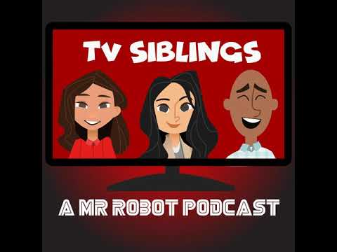 Mr Robot Season 4 Episode 2
