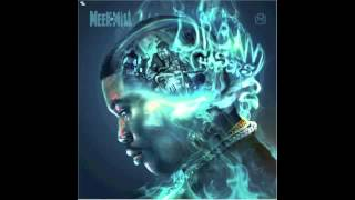 Meek Mill, Fabolous, French Montana - Racked Up Shawty (Download Link/Dreamchasers 2 Mixtape)
