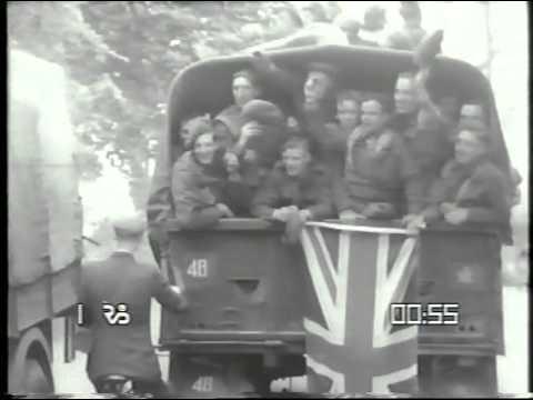Haarlem 1940 1945