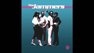 "The Jammers - C1 - Just For You (Unreleased 12"" Mix)"