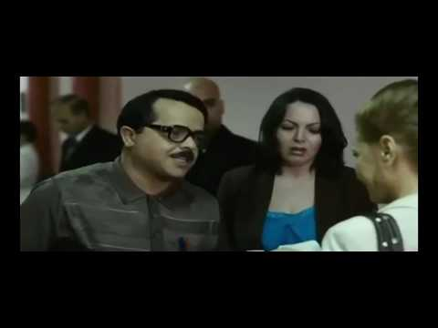 مشاهدة فيلم رمضان مبروك أبو العلمين حمودة 2008 ايجي بست مصر Egybest