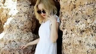 "Хиты 80-х песни группы ""Мираж"" - Тогжан Муратова"