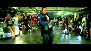 Don Omar - Conteo (Official Video)