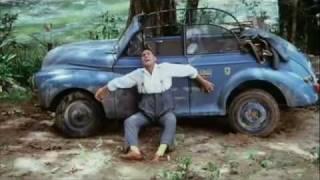 Bello, Onesto, Emigrato Australia Sposerebbe Compaesana Illibata (Trailer) 1971