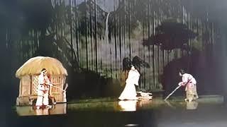 김성예선생님의 여성국극 - 바보온달과 평강공주