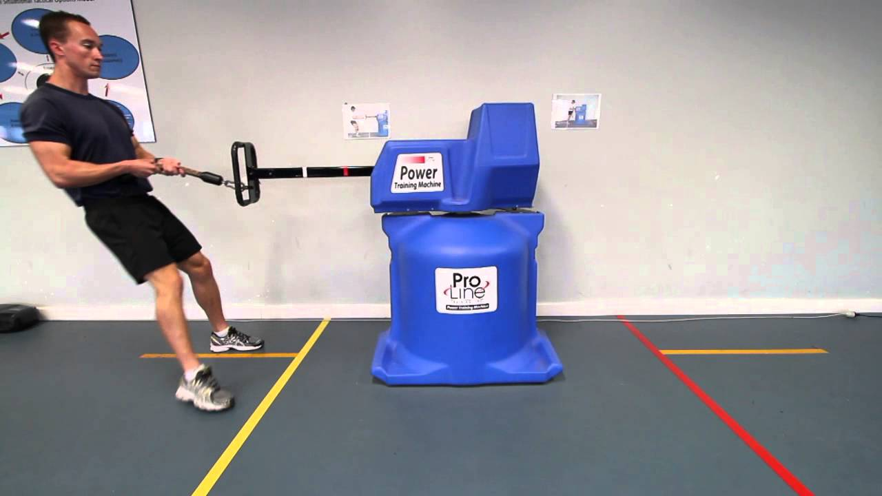 WA Police - All physical requirements - YouTube