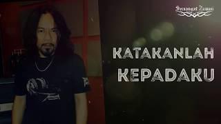 Hatiku Kekal Padamu - Mus (May) - Official lirik video
