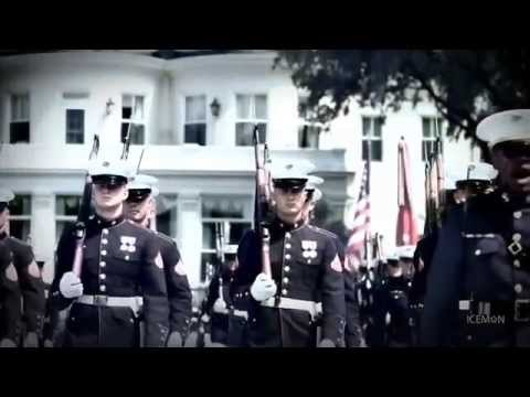 Why Liberals Retreat from War by Ronald Reagan!  A MUST SEE!