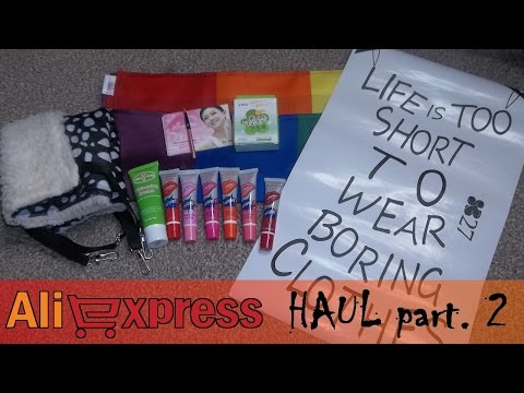 aliexpress-haul-│pt.-2-│-lizzyant