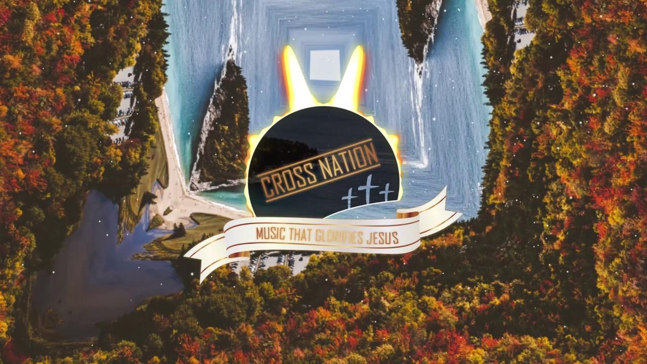 Hillsong United - Oceans (Yeshuaddix Remix) [Christian Future Bass]