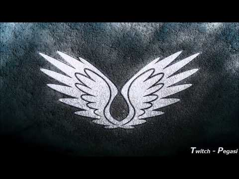 Twitch - Pegasi (Taurus Remix) [HD]