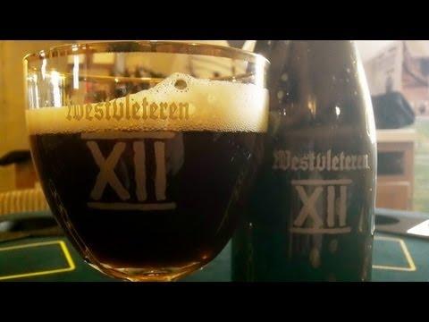 westvleteren-xii-(westy-12)-djs-brewtube-((first-anniversary-special))-beer-review-#272