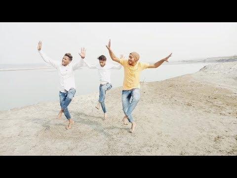 Groovy Boys| Punjabi Mashup | Gulabi Pagg Remix | Ft. Diljit Dosanjh