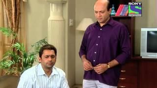 Risshton Ki Dor - Episode 182