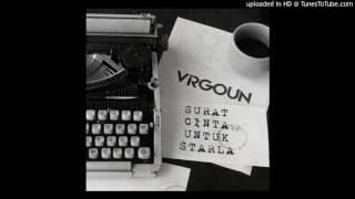 Gambar cover Dj Virgoun Surat Cinta Untuk Starla Terbaru 2017