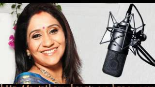 Download Hindi Video Songs - kadhal rojave ringtone