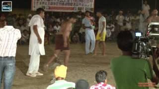 KAUNKE KALAN (Jagaron) 3rd Baba Rodu Ji Kabaddi Tournament - 2014 || HD ||  Part 3rd.