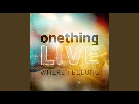 No One Else (Live)