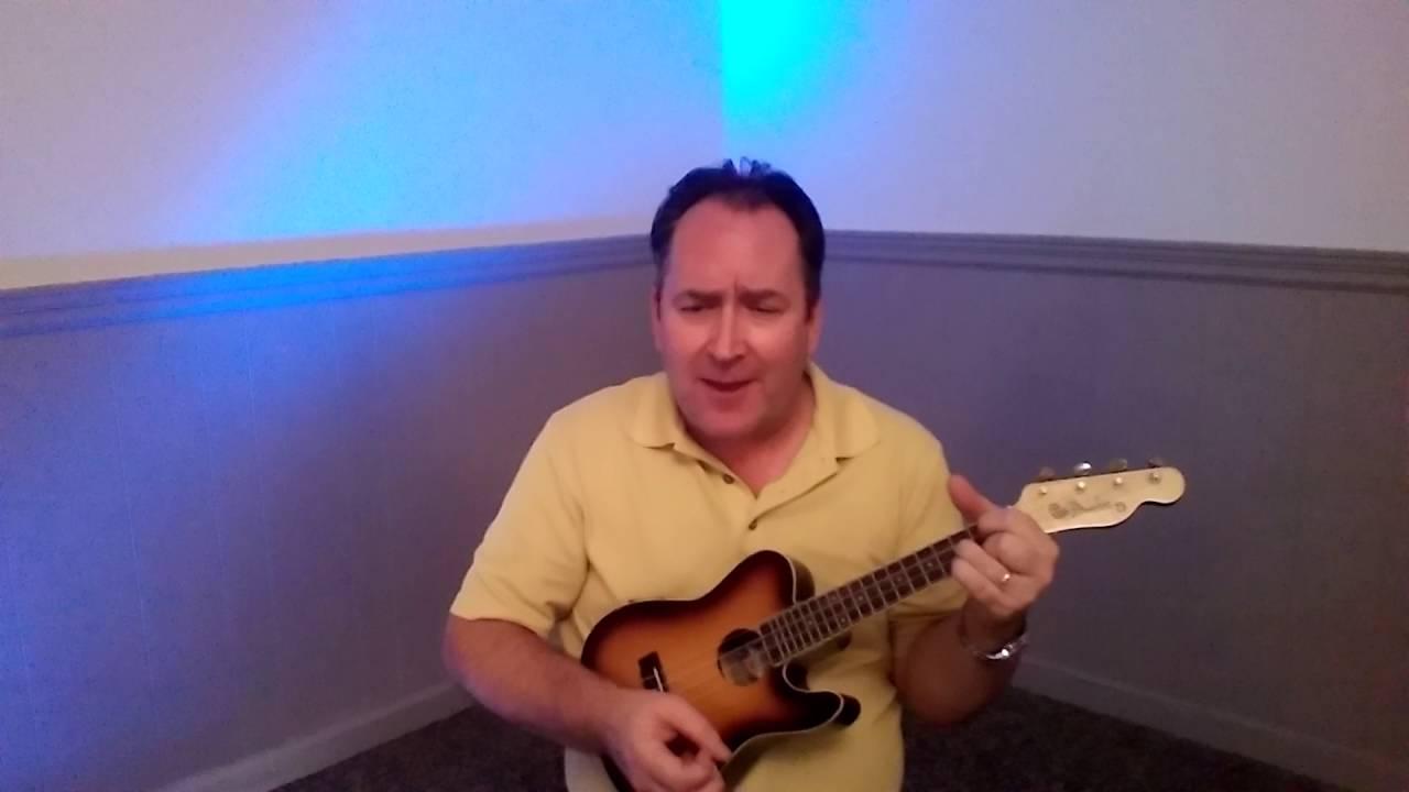 Wrecking ball eric church duff ukulele cover cs5 9132016 wrecking ball eric church duff ukulele cover cs5 9132016 hexwebz Gallery