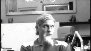 Олег Тиньков говорит о зарплатах страшные вещи!(Оле́г Ю́рьевич Тинько́в (25 декабря 1967 года, Ленинск-Кузнецкий, Кемеровская область, СССР) — предприниматель..., 2015-09-14T12:22:49.000Z)