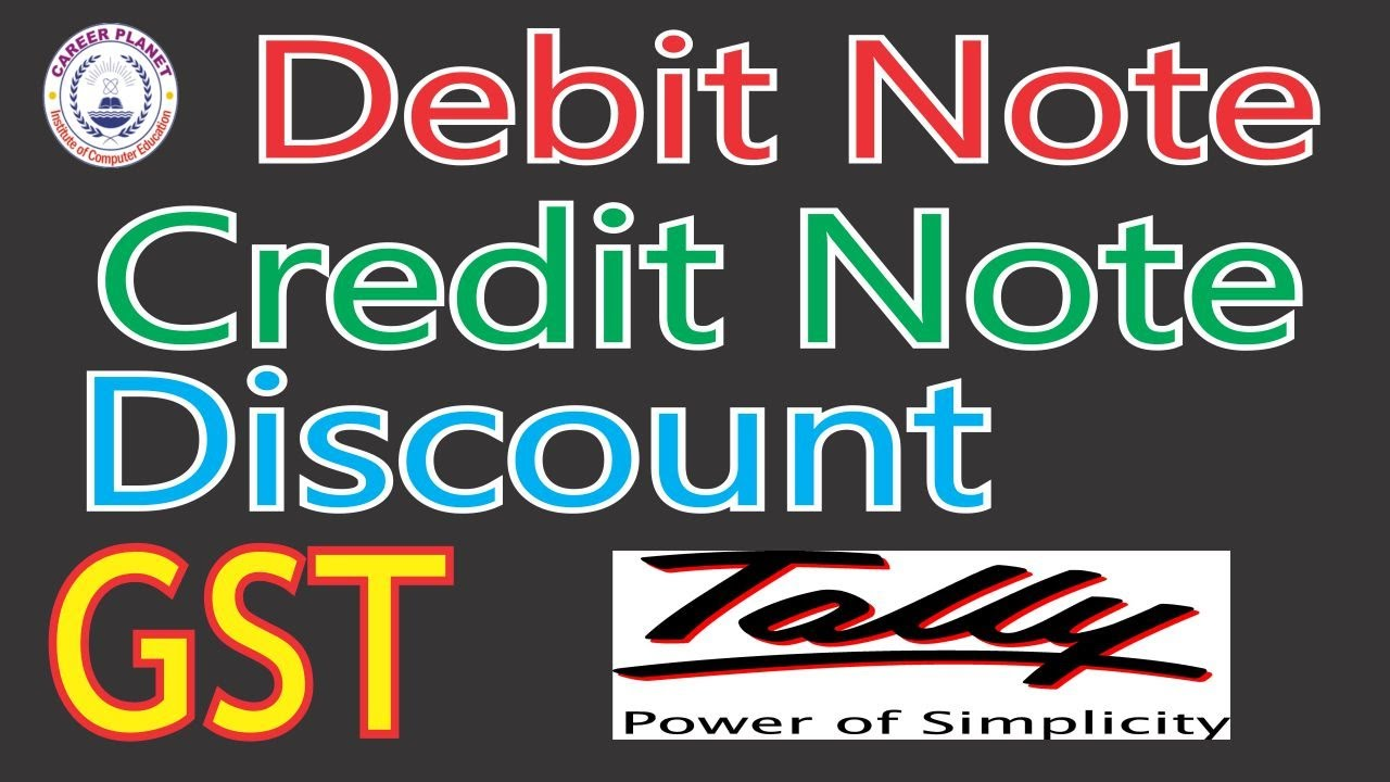 how to get gst credit paid out